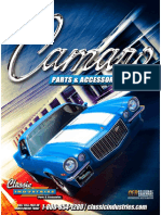 Camaro.pdf