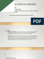 MINEDU 001-2019.pdf