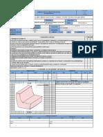 F-7857-1207 LIBERACION DE REVESTIMIENTO FASE 1 Rev.2