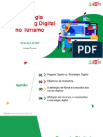 Estrategias de Marketing Digital no Turismo_JoanaFialho_23abril.pdf