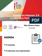 GESTAO PESSOAS 3.O E LIDERANÇA COLABORATIVA TP 24 ABRIL.pdf