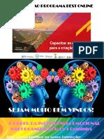 Inteligência Emocional BEST ONLINE_2020.pptx [Guardado automaticamente].pdf