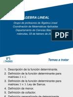 Algebra Lineal Magistral  2.pdf