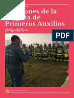 Funciones de la Brigada de Primeros Auxilios.pdf