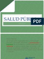 Salud publica-clase 1 ach  30-08-19 (1)