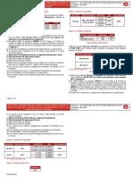 20190831135305_PCAM_1037_Campaña_3M_10K_3M_20K_6M_30K_HBO_Prem_V2_010919 (1).pdf