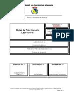 14. Guia Filtros y Bode (1).docx