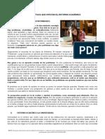 LECTURA PROBLEMÁTICAS QUE AFECTAN EL ENTORNO ACADÉMICO (3)