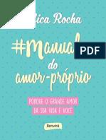 resumo-manual-amor-7d9d.pdf