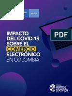Informe-Impacto-Covid.pdf