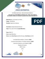Lógica_Matematica_UNAD_Actividad_Inicial_Luis_Fernando_Luna_Rivera_90004_37._