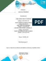 Caso 3_Atención en Servicio de Medicina Interna y Cuidado Crítico_151002_36