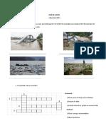 fisa_de_lucru_inundatii