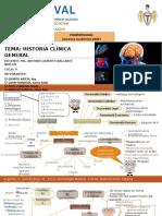 Mapa Conceptual Tema 1 h.clinica