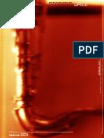 chord progressions and substitutions jazz reharmonizationtonnie vander heide Decypted