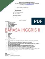 Dewi Rahmawati (18010107001).docx