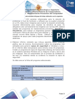 Tarea3_Informe3_BennyAhumada.doc