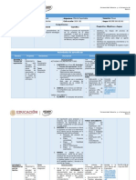 PlaneaciónDidáctica_U2_OfertaExportable_Abril2020.pdf
