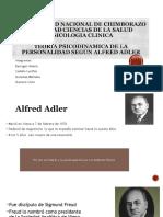teoriadelapersonalidadsegunadler-160816235325.pdf