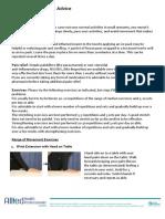 Wrist and Hand Pain.pdf