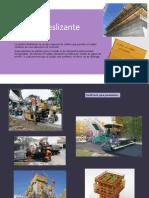 Cimbra deslizante y metalica.pptx
