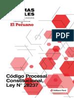 5-codigo-procesal-constitucional-ley-n-28237-1