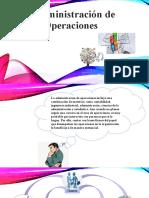 Entrenamiento empresarial ii.pptx