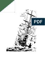 La pirateria