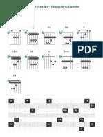 chordu-guitar-chords-davide-di-rosolini-gioacchino-daniele-chordsheet-id_1X0n7FagD3w.pdf