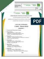 Lista_1__Serie_Semana_3.pdf