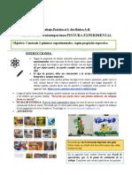 Trabajo-Práctico-n°1-y-P.-Evaluación-6°-A-B.-Arte