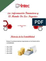 Tema 1. La informacion financiera y el mundo de los negocios.pdf