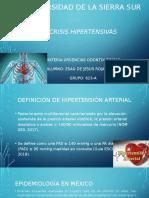ESAU_3_hipertensión%20formato%202