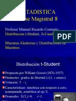 Magistral8-Distribuciones