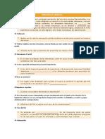 EQ.4.ANEXO3.PREGUNTAS ABIERTAS