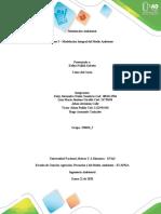 Fase 3_Modelación Integral del Medio Ambiente_Grupo 358036_5
