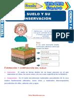 El-Suelo-y-su-Conservación-para-Tercer-Grado-de-Primaria.doc