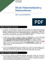 Registro_HIS_Telemonitoreo_Teleorientacion.pdf