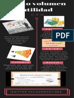 ACTIVIDAD 4 CUV.pdf