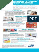 costo, volumen, utilidad.pdf