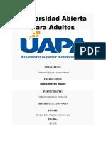 Trabajo FINAL EXAMEN Infotecnologia para el aprendizaje.docx