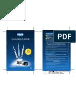 Pg7580 Leaflet-noel Rv