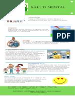 Infografia (4).docx