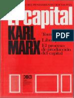 Marx_El-capital_Tomo-1_Vol-1.pdf