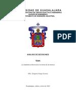 05-Análisis de decisiones.docx