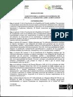 Guía-de-Buenas-Prácticas-Avícolas.pdf