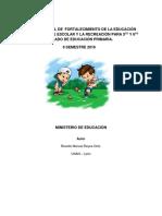 DOCUMENTO - MINED - FINAL REVISADO