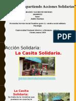 AcciónSolidariaComunitariaJazbleidymendez.grupo319