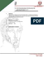 LAB_N°7_REDUCCION DE DIAGRAMA DE BLOQUES_v4 - copia