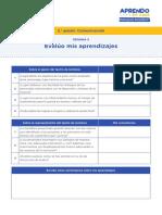 s5-2-sec-evaluacion-comunicacion
